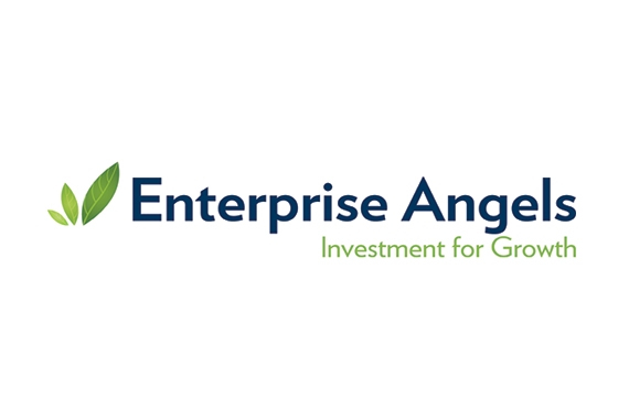Enterprise Angels