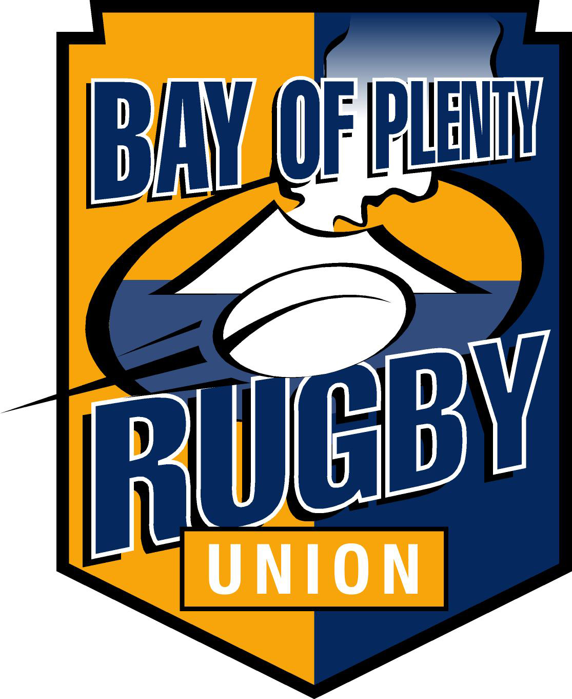 Bay of Plenty Rugby