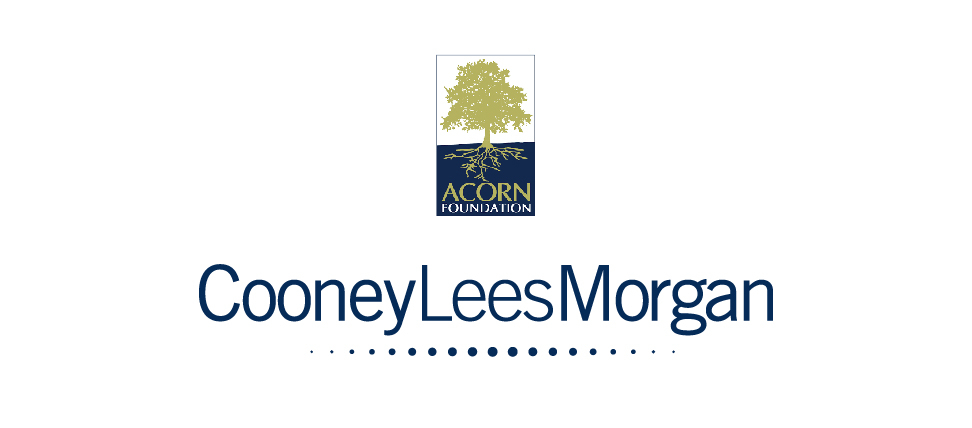 Cooney Lees Morgan Fund