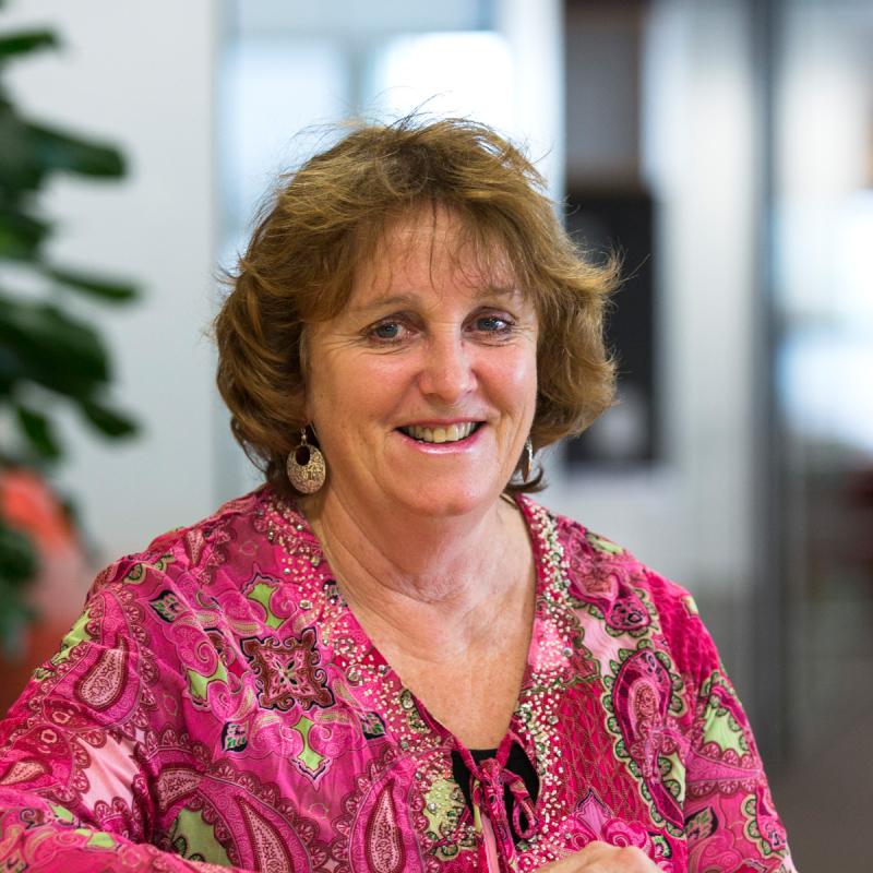 Teresa Lowe
