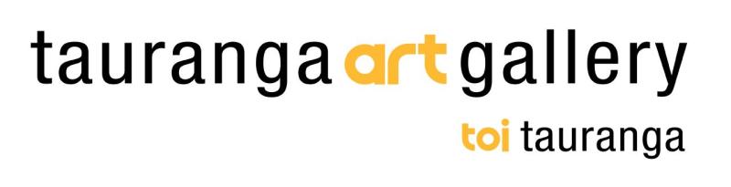 Tauranga Art Gallery