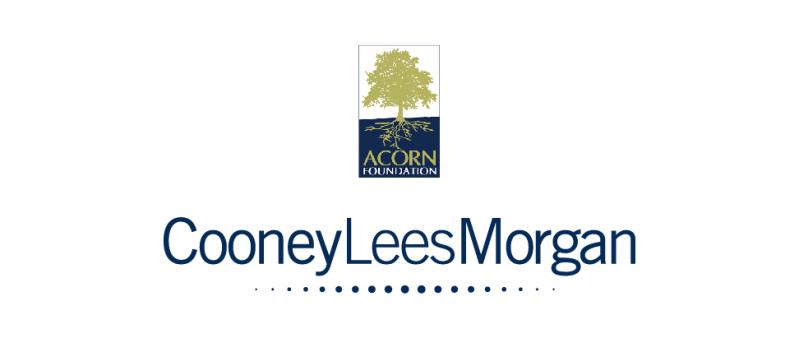 Cooney Lees Morgan Fund