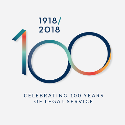 Reflecting On 100 Years Of Success