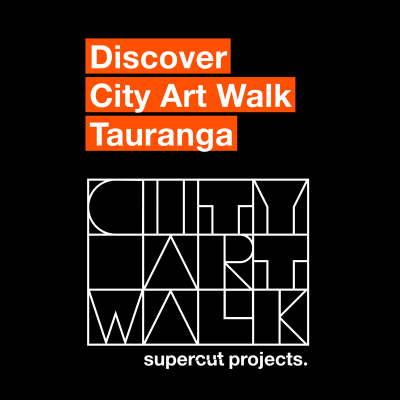 CLM helps bring City Art Walk to life